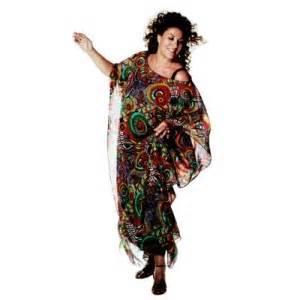 robe longue grande taille pour mariage pour choisir une robe robe pour mariage invite grande taille