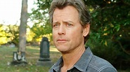 "Greg Kinnear Will Star in a ""Twilight Zone"" Episode ..."
