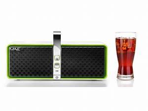 Bluetooth Lautsprecher App : hercules speaker with bluetooth mobiler lautsprecher wae btp05 mit bluetooth 30 watt mit app ~ Yasmunasinghe.com Haus und Dekorationen