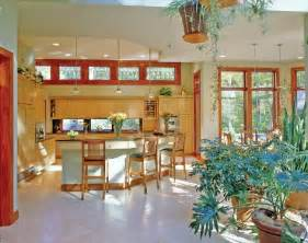 open floor plans homes open floor plans open home plans house plans and more
