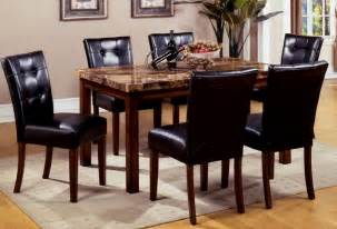 big lots kitchen tables kitchen design