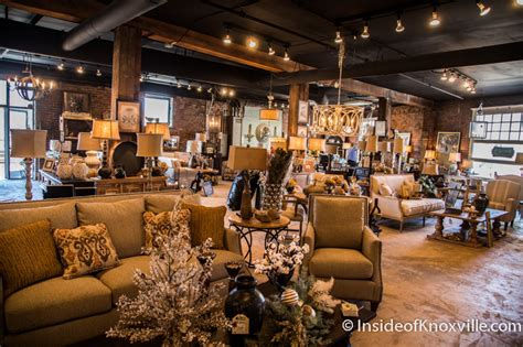 Home Decor Knoxville Tn :  Here's What To Do