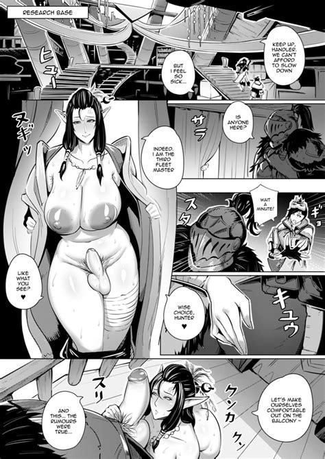 futa comics futanari funny cocks and best porn r34 futanari shemale i fap d