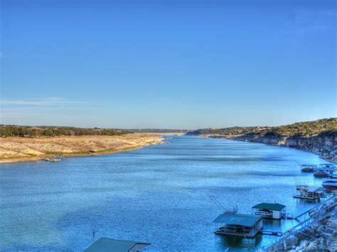 Briarcliff Boat Rental Lake Travis by Lake Travis Vacation Rental