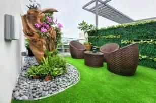 gestalten esstisch massiv terrasse gestalten bilder innenräume und möbel ideen