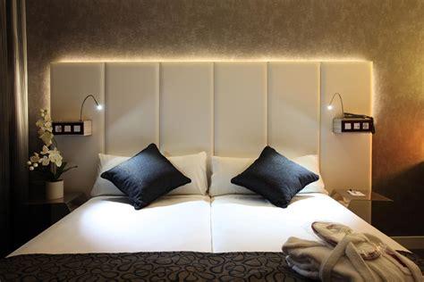 chambre hote barcelone chambres hôtel petit palace boquería garden hôtel à