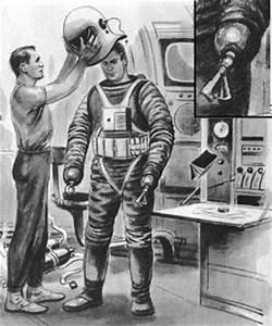 Elastolin Spacemen - SPACEMEN FIGURES - ALPHADROME ROBOTS ...