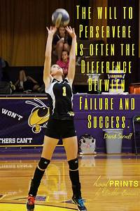 Volleyball #set... Setter And Hitter Quotes