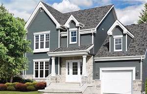 Engineered Wood Siding | Kaycan Siding | For the Home ...