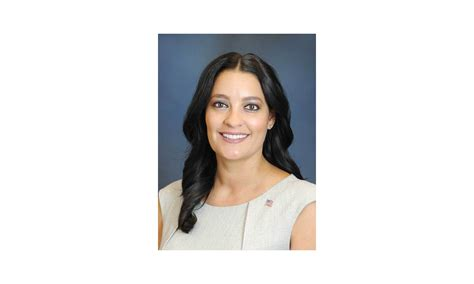 Stater Bros. Promotes Negrette To VP Of Corporate Affairs