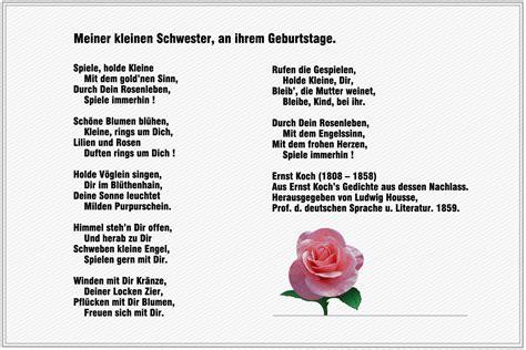 geburtstagsgedichte 171 gedichte
