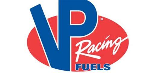 Petrol World - USA: VP Racing Fuels Sign Long-term ...