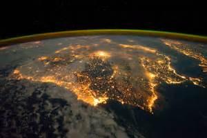 Incredible NASA photos from space - Photos - Incredible ...