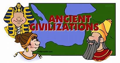Ancient Civilizations History Civilization Clips Clipart Greece