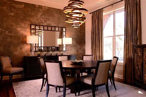 Dining Room Lighting : Cool Dining Room Lighting Home Ideas-enhancedhomes.org