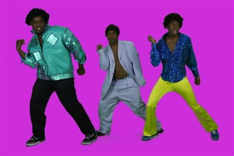 loiter squad images loiter squad wallpaper  background