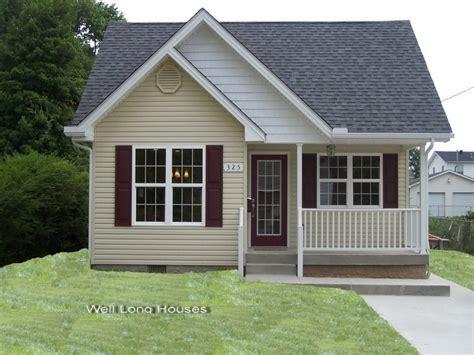 small home prefab house modular homes small house modular