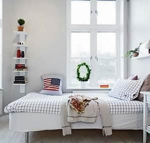 Wohlfühlfarben Fürs Schlafzimmer : frisches wohnung design m belideen ~ Sanjose-hotels-ca.com Haus und Dekorationen