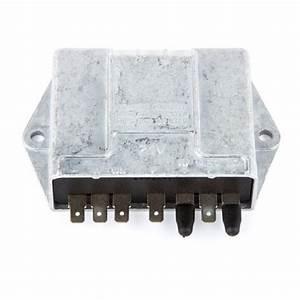 Cav Ac5 Alternator Manual. Lucas CAV AC5 / AC7 / AC90 Family Heritage  Rotating Electricspendsugarma.dumb1.com