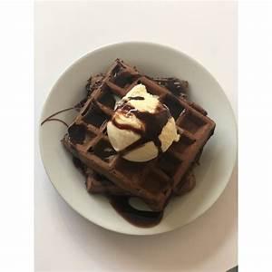 Brownies Rezept Amerikanisch : brownie schokoladen waffeln von amerikanisch kochende chefkoch ~ Watch28wear.com Haus und Dekorationen