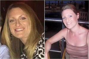 Family of missing Scot Lisa Brown feared murdered in Spain ...