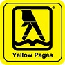 yellow-pages-advertising-for-lawyers