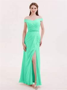 Kleider In Türkis : 15 sch n kleider in t rkis farbe f r 2019 abendkleid ~ Watch28wear.com Haus und Dekorationen