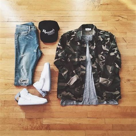 Iconosquare u2013 Instagram webviewer | OUTFITGRIDS | Pinterest | Street look Pandora jewelry and ...