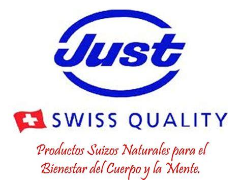 Swiss Just Colombia (@swissjustcol)
