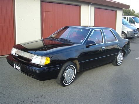 how does cars work 1984 mercury topaz windshield wipe control mercury topaz i 1983 1987 coupe outstanding cars