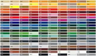 richtige farbe fã r schlafzimmer wandfarbe innen farbpalette speyeder net verschiedene ideen für die raumgestaltung inspiration