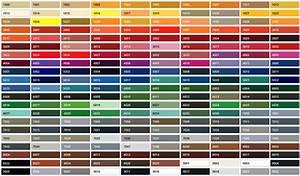 Farben Des Jugendstils : ich suche einen bestimmten farbton wie hei t diese farbe ~ Lizthompson.info Haus und Dekorationen