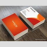 Construction Visiting Card Background | 720 x 541 png 159kB