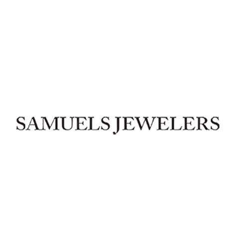 zales jewelers  towne east square  simon mall
