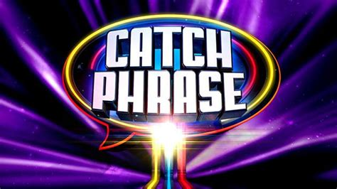 news aframe helps stvs iconic game show catchphrase