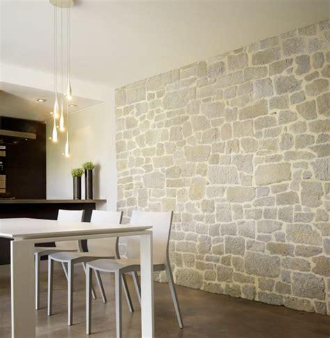 carrelage naturelle interieur accueil design et mobilier