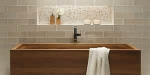 bathroom wall tiling ideas badezimmer wandfliesen welche fliesen sind am besten für