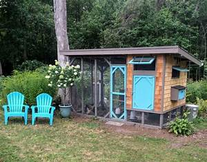 55  Diy Chicken Coop Plans For Free
