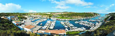 porto di santa teresa di gallura porto di santa teresa gallura
