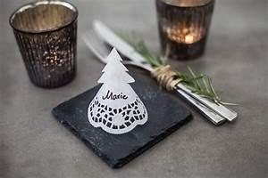 Tischdeko Weihnachten Selber Machen : namensschilder f r weihnachten basteln christmas2 ~ Watch28wear.com Haus und Dekorationen