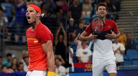 French Open 2020, Novak Djokovic vs Rafael Nadal: Preview ...