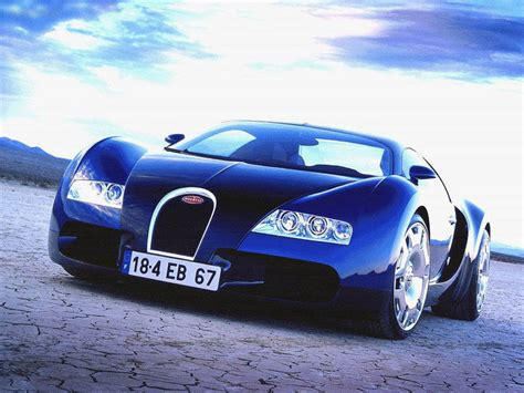 Bugatti 2000 Price by Sports Car Reviews Specs Prices Photos And Top
