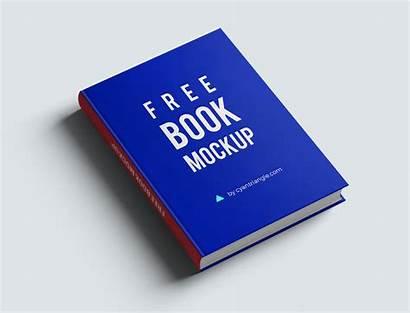 Mockup Psd Hardcover Mockups