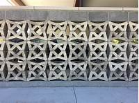 where to buy cinder blocks 25 companies that sell breeze blocks -- June 2019 UPDATE