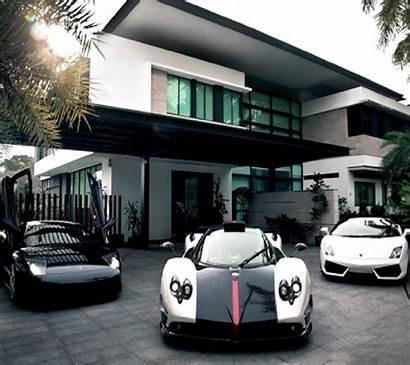 Wallpapers Millionaire Lifestyle Billionaire Luxurious Backgrounds Wealthy