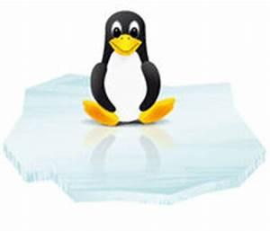 Pingouin Sur La Banquise : banquise stock illustrations vecteurs clipart 1 206 stock illustrations ~ Melissatoandfro.com Idées de Décoration