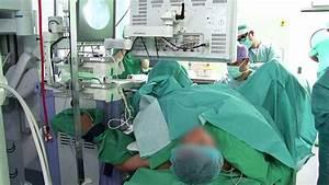 Лечение пергой простатита