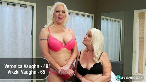Super sexy granny xxx - YouTube