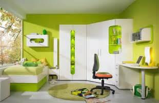 jugendzimmer möbel jugendzimmer max i rudolf creme grün möbel letz ihr shop