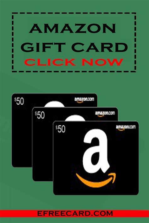 Amazon gift card code free in 2021. Amazon Gift Card Code Generator - Win #amazon gift card free !!! Get a #amazon... - Amazon Gift ...